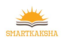SmartKaksha