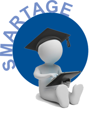 Smartage
